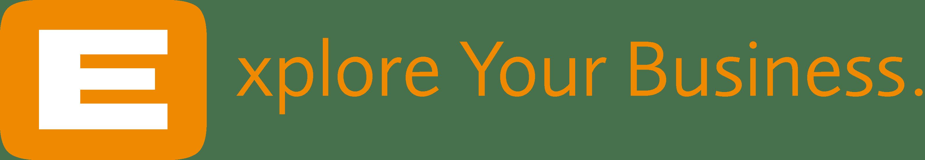 EVACO Claim Explore your Business