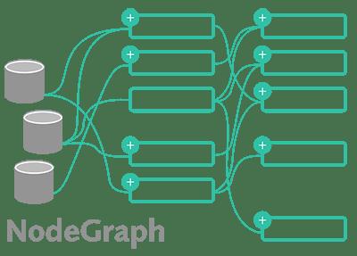 NodeGraph Grafik