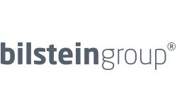 Bilstein-group Logo