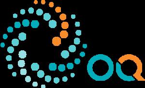 OQ Chemicals Logo