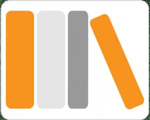 Vizlib Library Icon