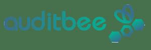 auditbee Logo