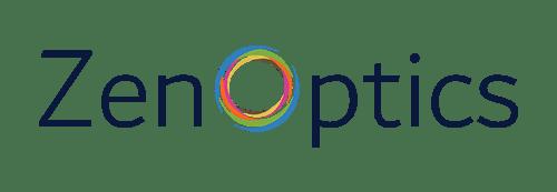 ZenOptics Analytics Catalog